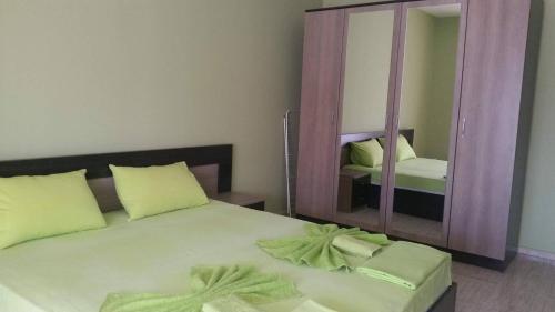 St. Sofia Apartments - Official Rental
