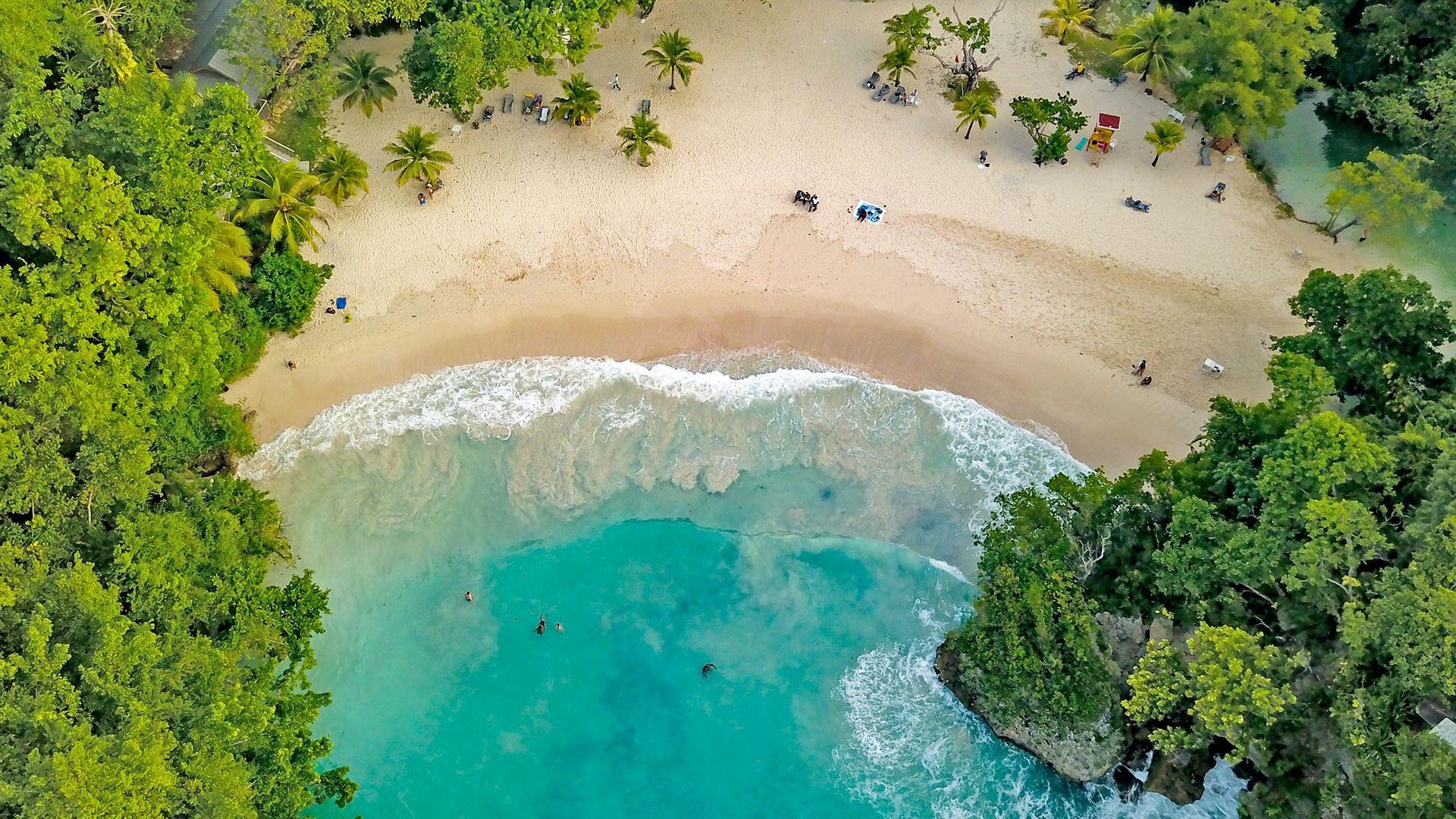 Sejur plaja Montego Bay, 9 zile - martie 2022