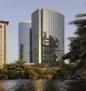 Media One Hotel