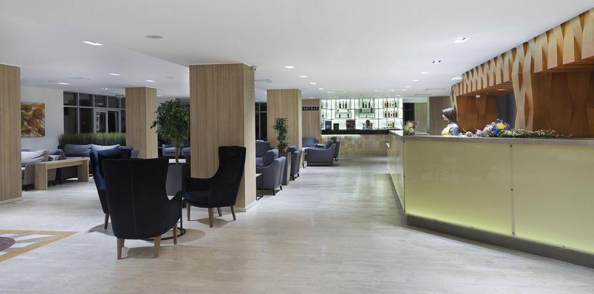 VIVA CLUB HOTEL