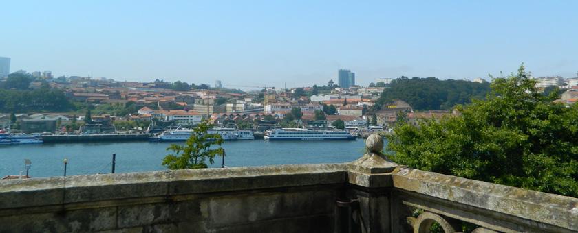 Classic Portugalia - noiembrie 2020