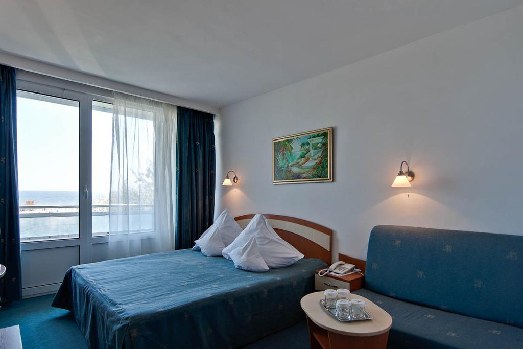 Hotel Sirena - Oferta Standard - 5 nopti