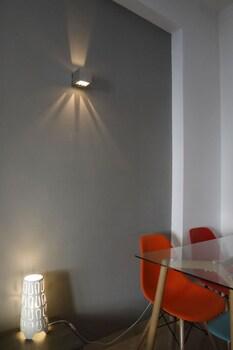Omonoia Boutique Apartment