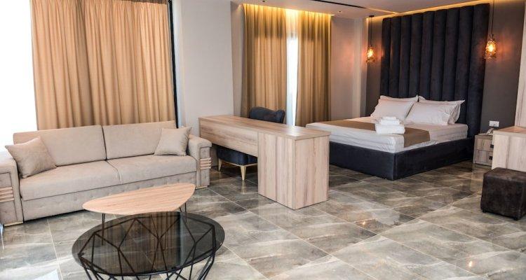 Brilliant Hotel & Spa