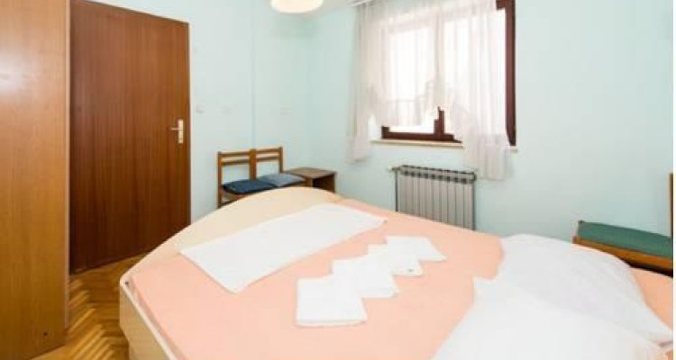 Apartments Depozit Bukvic
