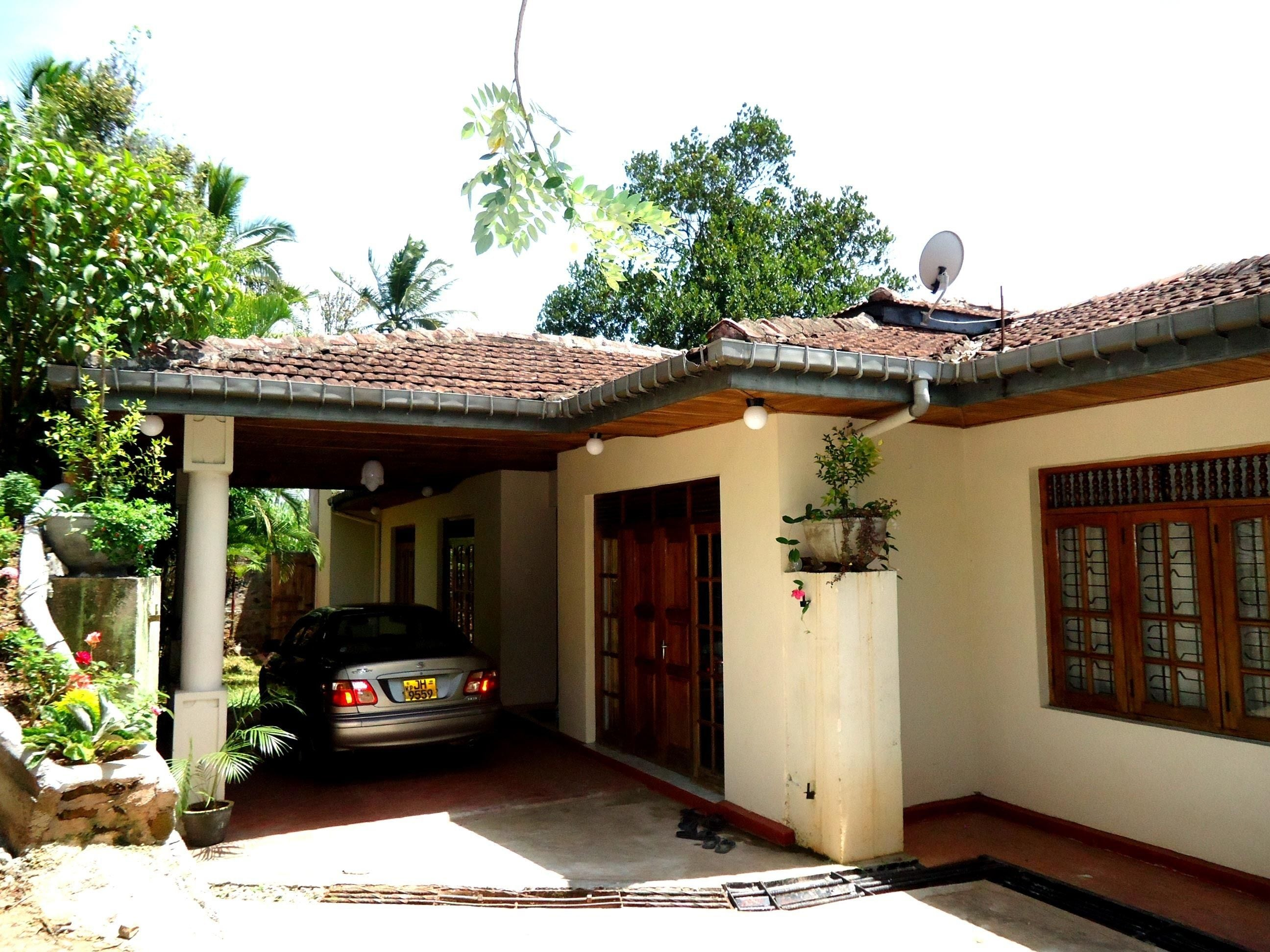 Peradeniya Rest Inn