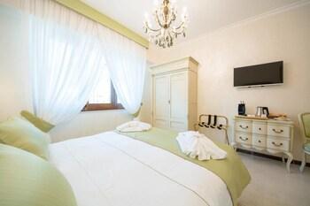 Bandb Palazzo Montesanto