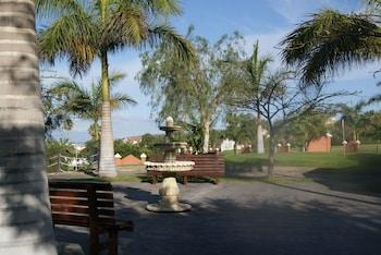 Grand Hotel Callao