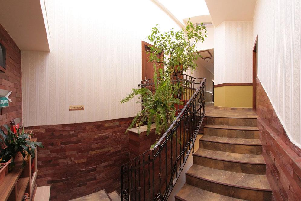 HOTEL STOGU