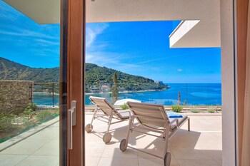 Villa Malo More