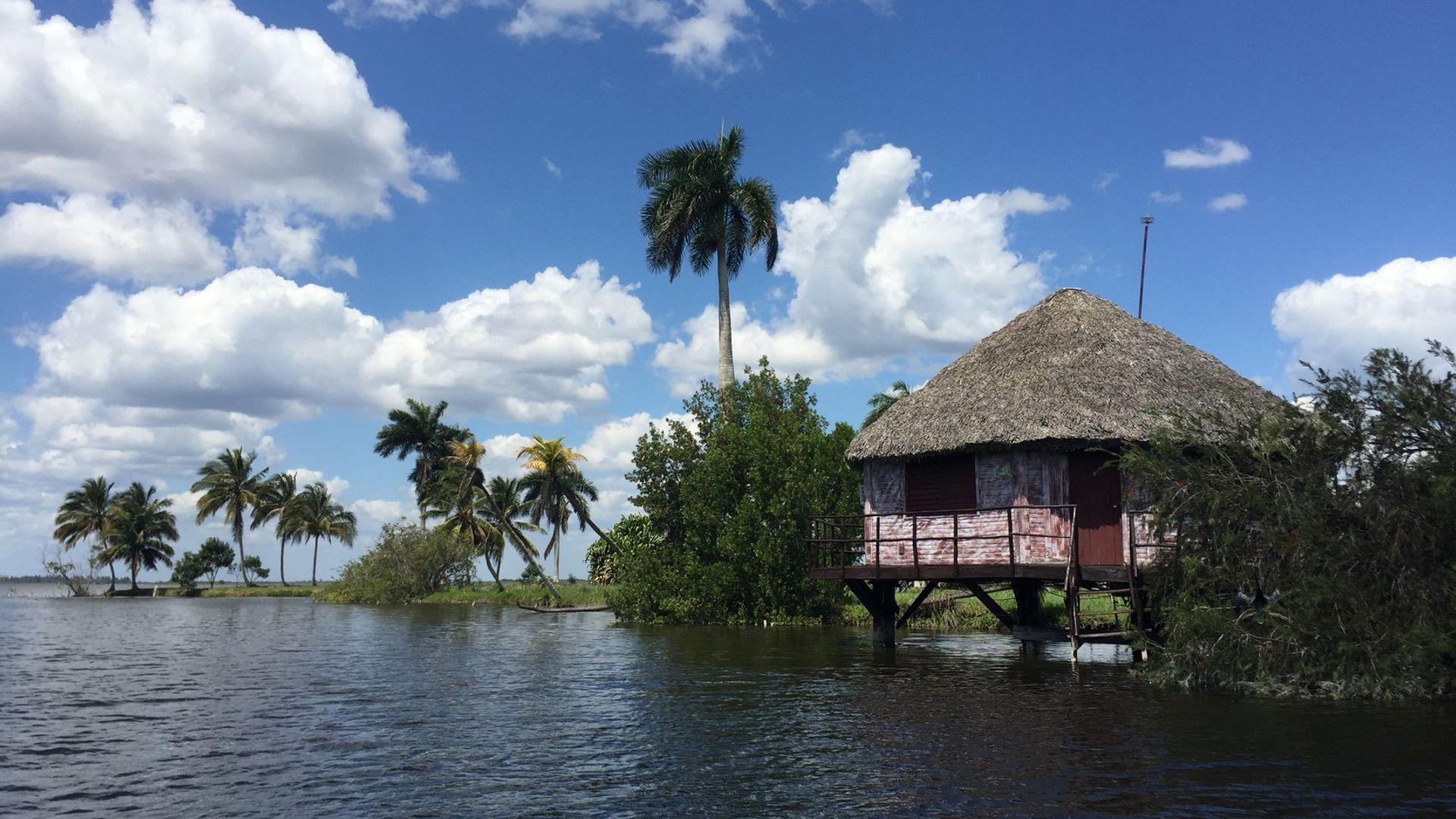 Revelion 2022 - Essential Cuba, 11 zile cu Yulicary Sarracent