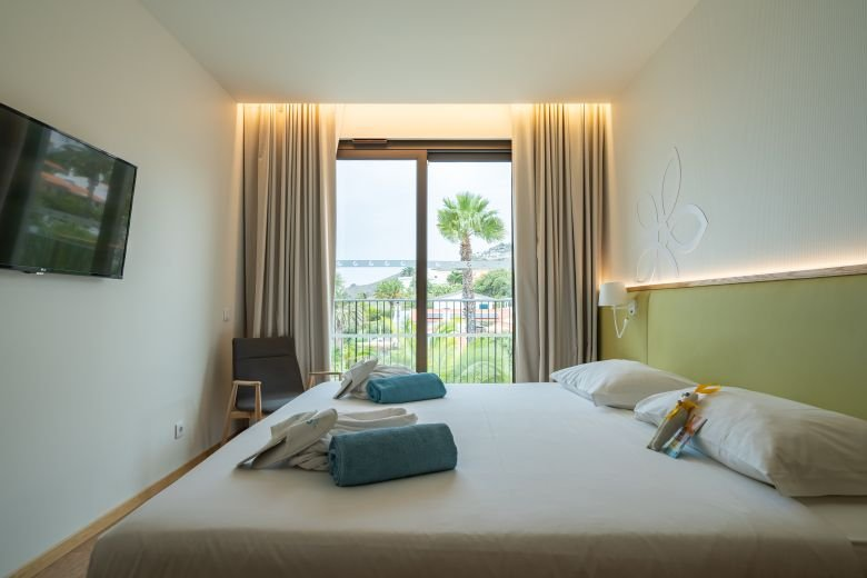 Sentido Galomar (Adults Only 16+)