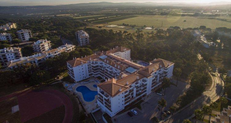Victoria Sport&Beach Hotel