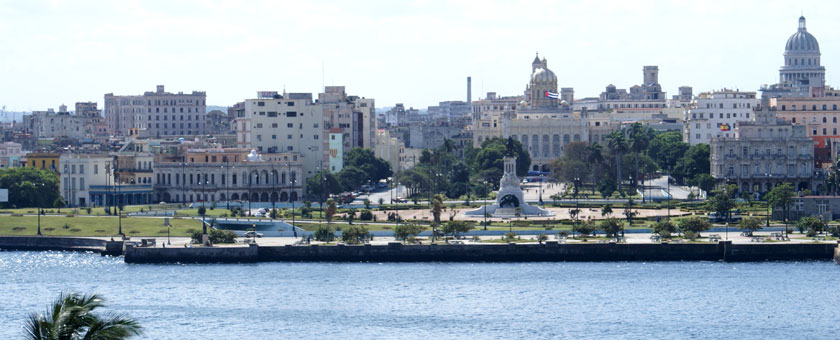 BEST DEAL - Sejur Varadero & Havana, 10 zile - plecare din Cluj-Napoca