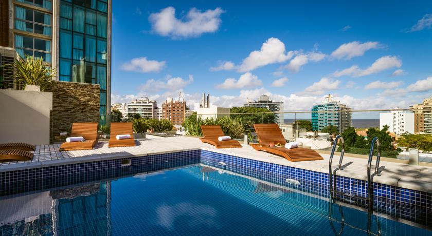 Own Montevideo