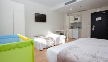 Vertice Roomspace