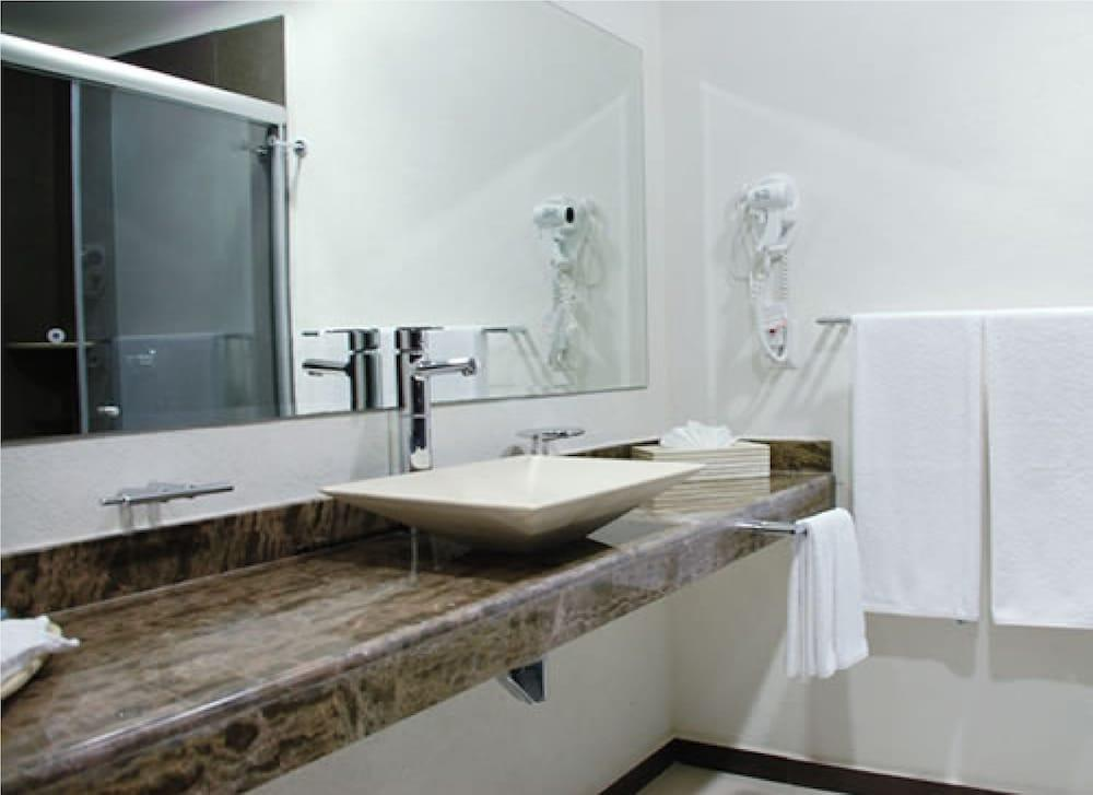 Comfort Inn Cancun Aeropuerto