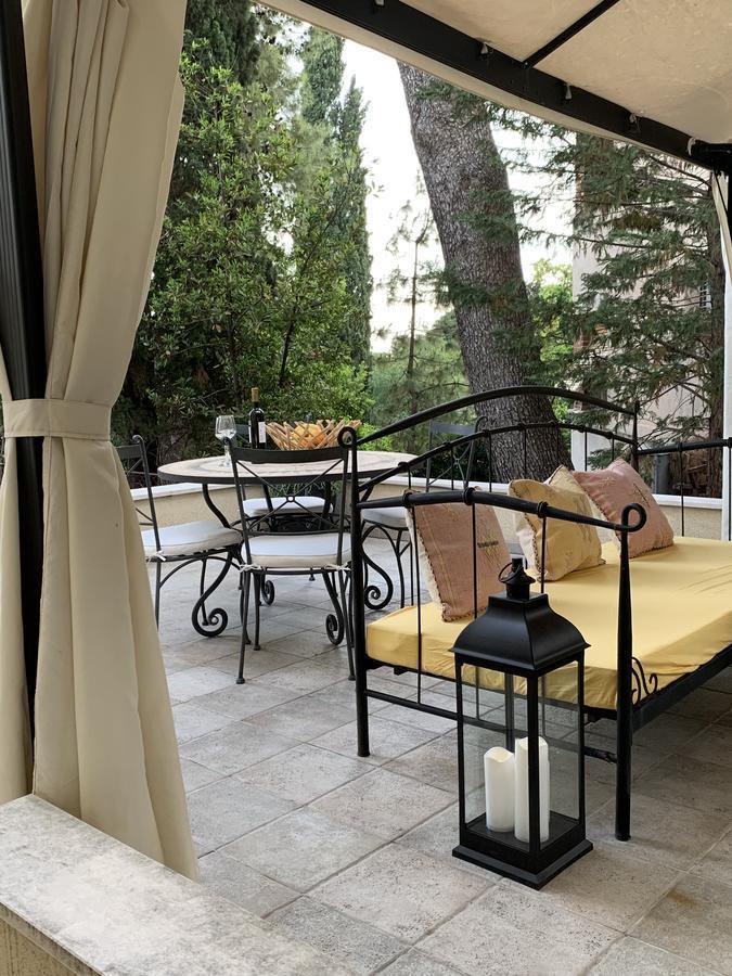 Amazing Seaview Luxury Villa