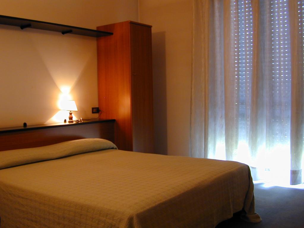 Aer Hotel Malpensa