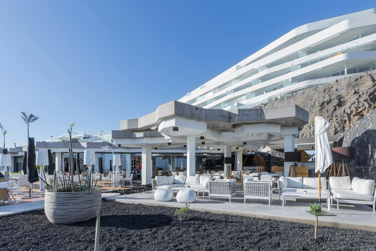 Hotel Royal Hideaway Corales Suites