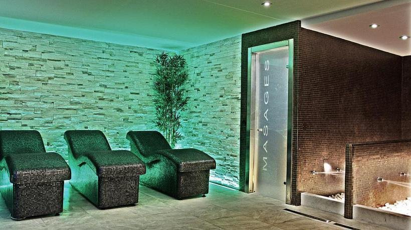 Torre Azul Spa (Adults Only +16 ani)