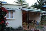 Monalysa Villa