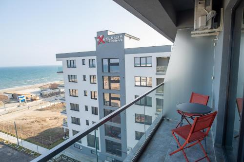 Excelsior Mamaia Nord