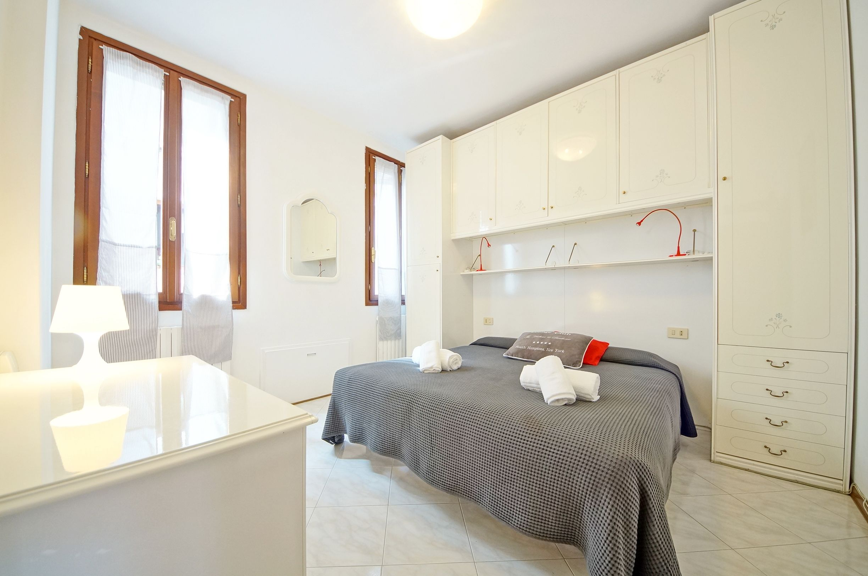 Dolcevita Apartments N. 354