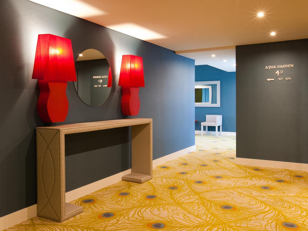 Lutecia Smart Design Hotel