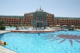 Golden 5 Diamond Beach HotelResort (FamiliesCouples Only)