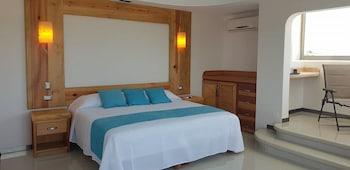 Blue Star Cancun