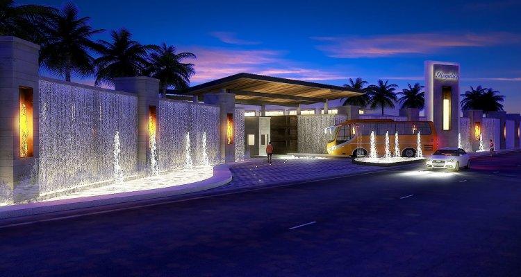 Royalton Bavaro Resort & Spa - All Inclusive
