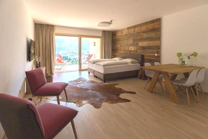 Sun Lodge Schladming