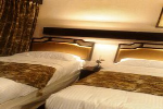 The London Star Hotel