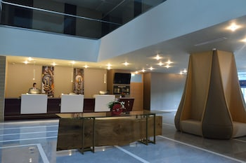 Aqua Resource Studios And Apartments