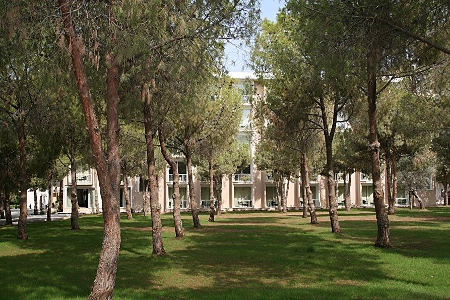 ACAPULCO (Kyrenia)