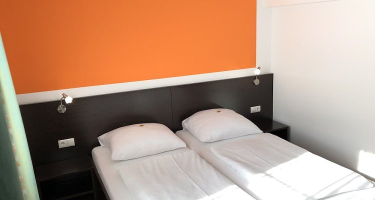 Hotel König