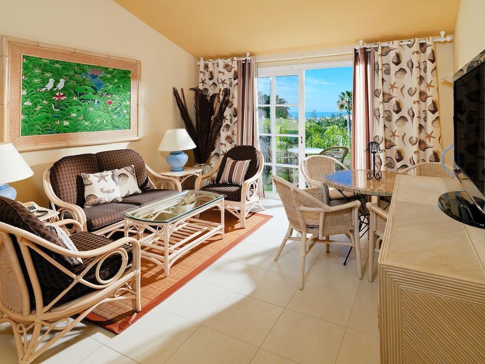 Gran Oasis Resort