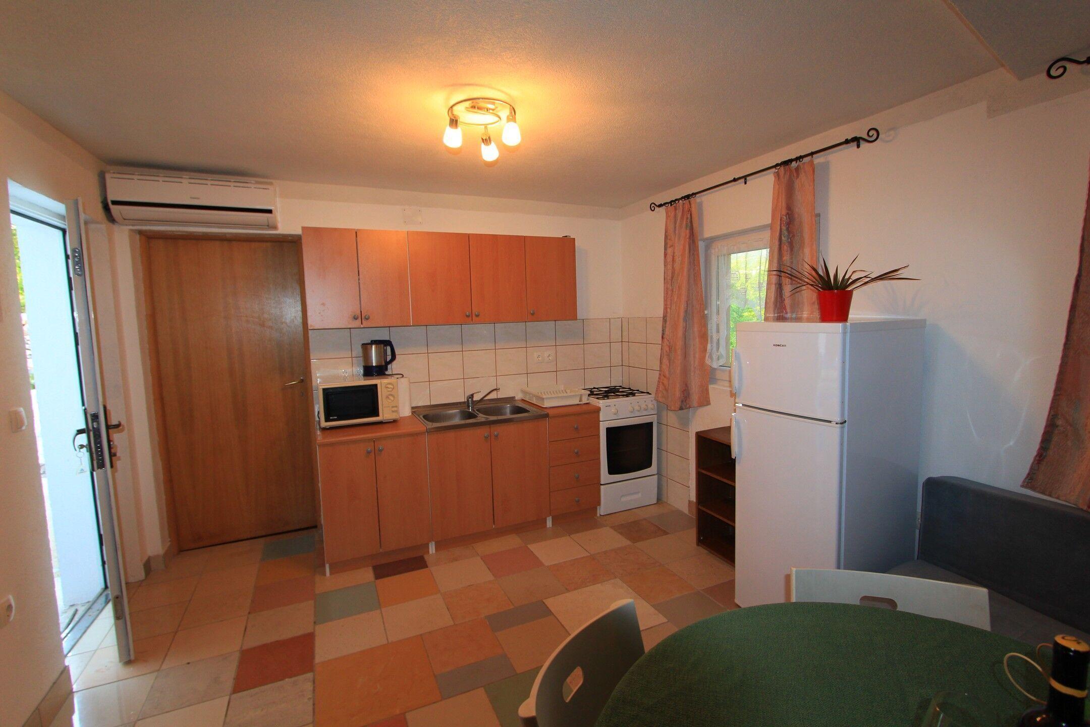 Apartments Tajci