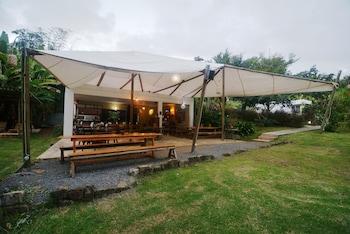 Nativ Lodge