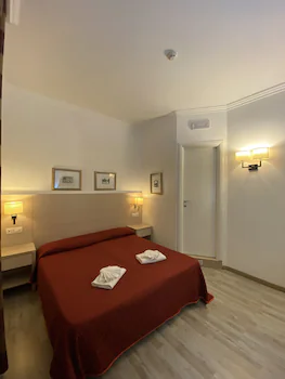 Booking House