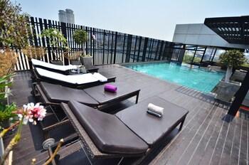 H-residence Sathorn