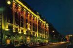 Le Royal Monceau Raffles