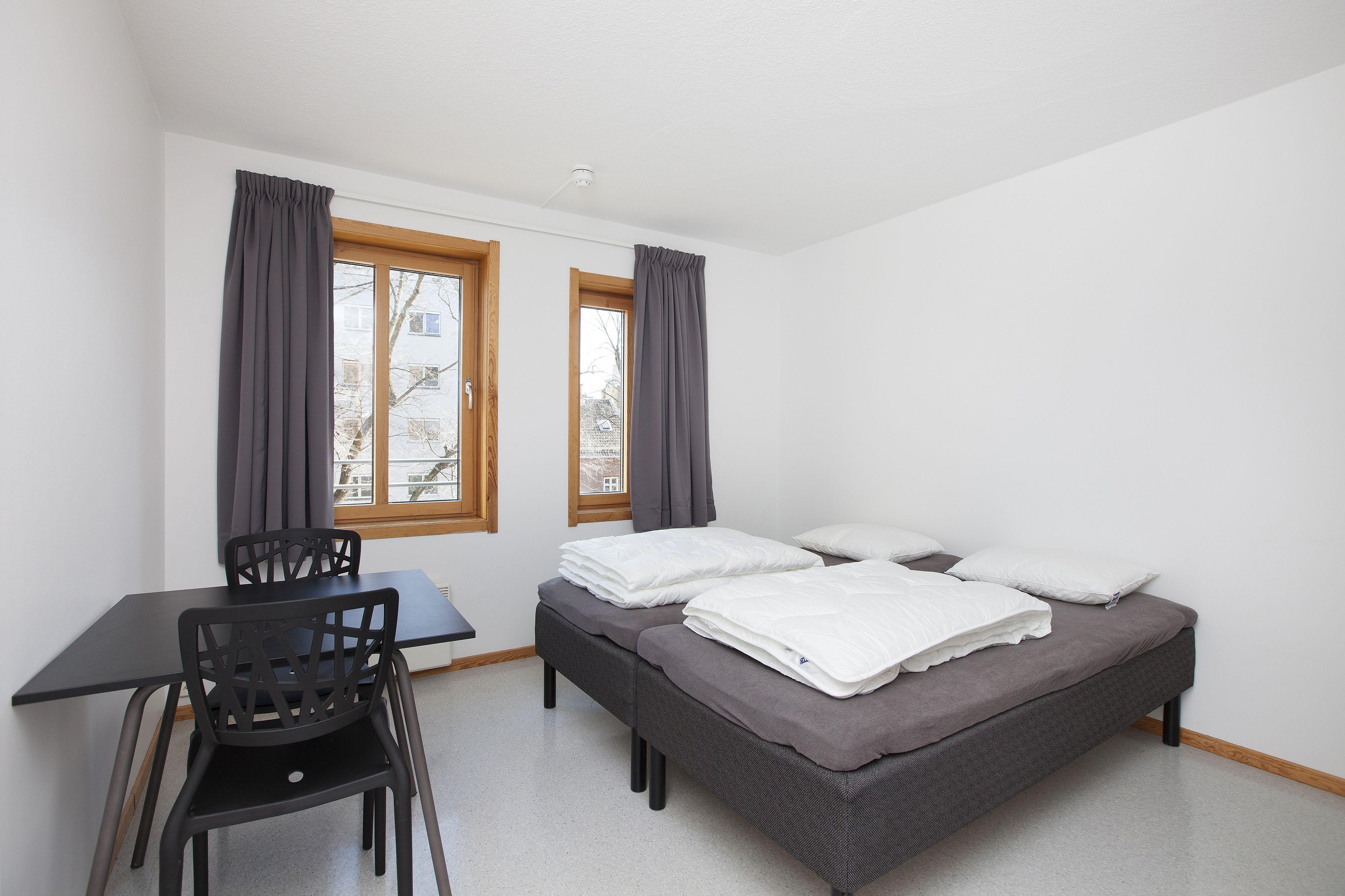 Anker Apartment Sentrum