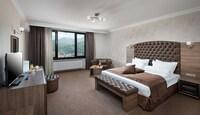Park-Hotel & SPA Vella Hills