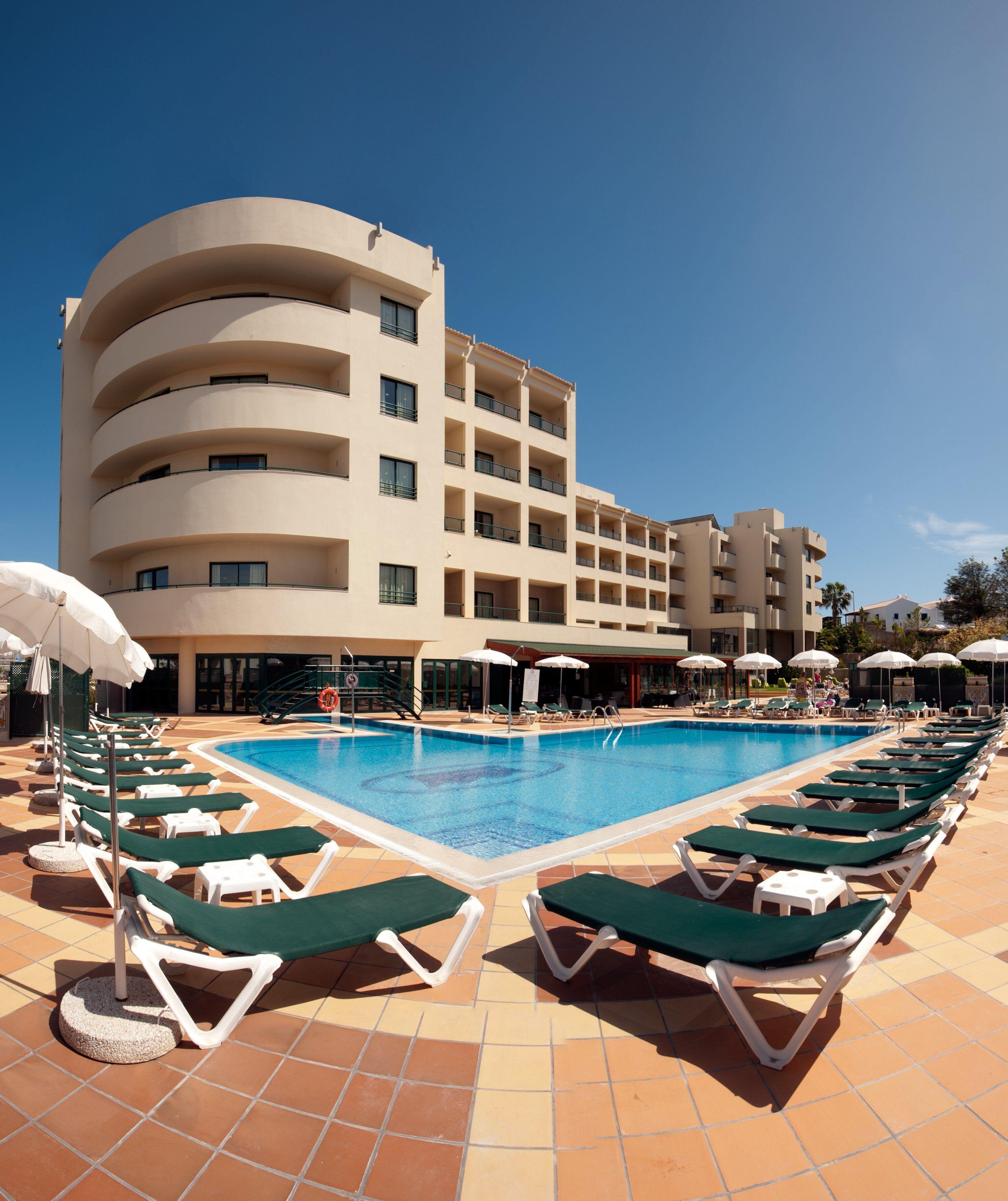 Real Bellavista Hotel  Spa