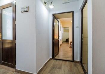 Apartment Carol