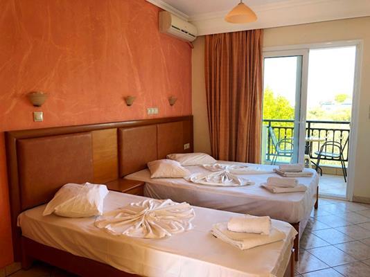 Villa Mary 2