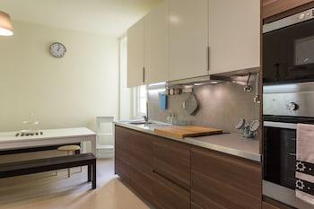 Lxroller Premium Guesthouse