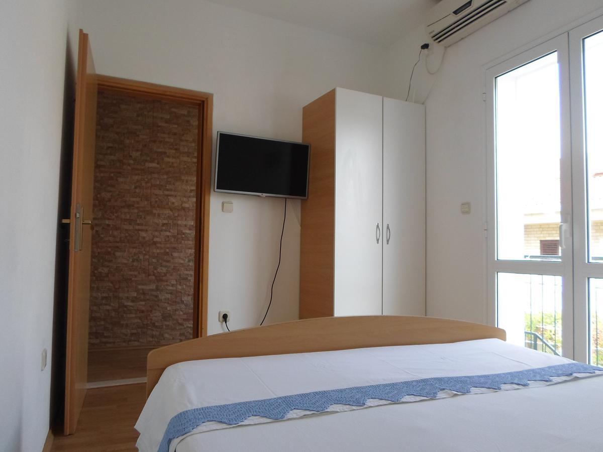 Apartments Marin Tomas